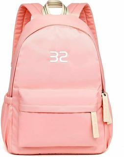 Casual Daypack Backpacks Boys and Girls Lightweight Easy to