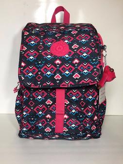 Kipling Casual  Haruko Backpack and Daypack K15377