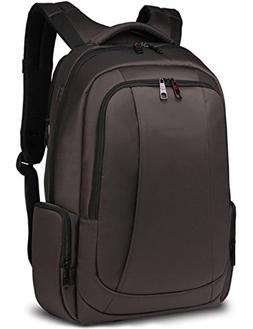 casual lightweight laptops backpacks fits