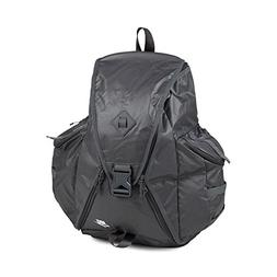 Nike Cheyenne Responder Backpack - Grey BA5226 021