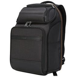 """CitySmart Carrying Case  for 15.6"""" Notebook - Gray"""