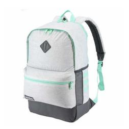 Adidas Womens Core Backpack Light Green Originals Base Backp