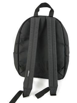 Amazonbasics Classic Backpack - Black 1-Pack Travel School L