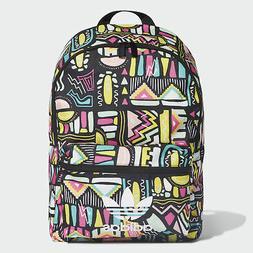adidas Classic Backpack Kids'