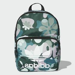 adidas Classic Backpack Women's