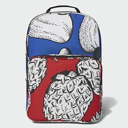 adidas Originals Classic Backpack Women's