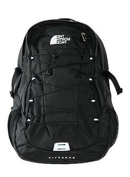 The North Face Women Classic Borealis Backpack Student Schoo