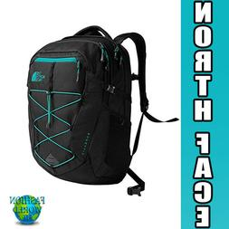 The North Face Unisex Classic Borealis Backpack Student Scho