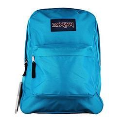 Classic Jansport Superbreak Backpack )