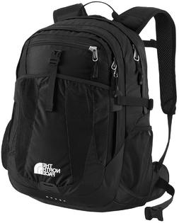 THE North Face Classic Women Recon Backpack, TNF Black, One