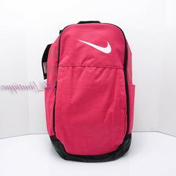 clearance NWT nike BA5331-480 NIKE BACKPACK PACK xl BRASILIA