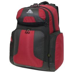 adidas Climacool Team Strength Backpack One Size University