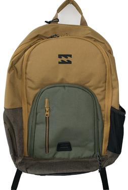 command hash every day laptop backpack 32