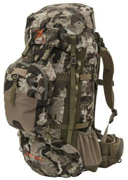 ALPS OutdoorZ Commander X Extreme Hunting Backpack