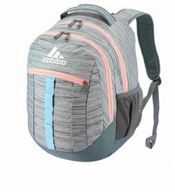 Adidas Coogan Backpack Stratton II school travel laptop ruck
