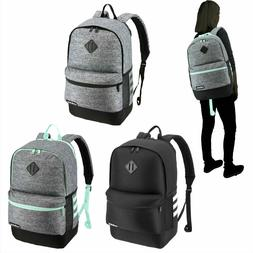 Adidas Core Backpack with Large Compartments Fits 15.4 Table