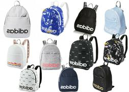Adidas Core Mini Backpack - All colors - One Size
