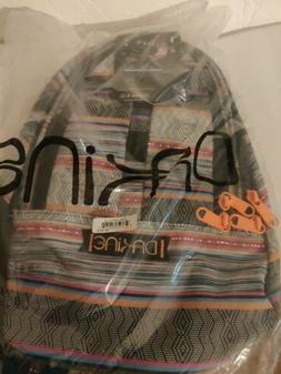 DAKINE Cosmo 6.5L Mini Backpack LUX  8210060