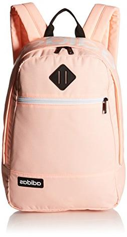 829f76508038 adidas Court Lite Backpack