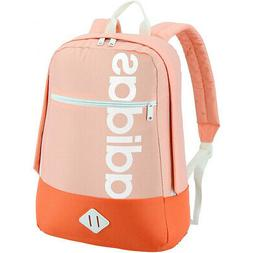 adidas Court Lite II Backpack 6 Colors Everyday Backpack NEW