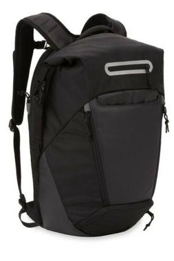 5.11 COVRT Boxpack, Black