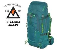 Kelty Coyote 65 Backpack Ponderosa Pine 22611117PI