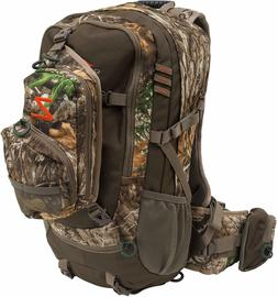 ALPS OutdoorZ Extreme Crossfire X Hunting Pack, Realtree Xtr