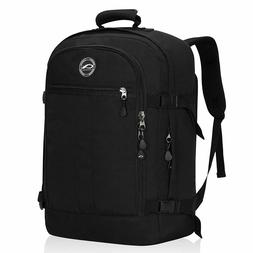 CX Flight Approved Backpack 35L Carry on Backpack Weekender
