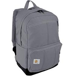 Carhartt D89 Backpack Gravel Shop, New
