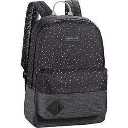 DA Kine 365 Pack Kiki Print 21L Backpack