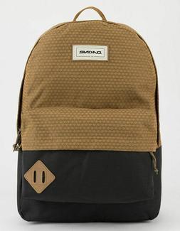 DA Kine 365 Pack Tofino Print 21L Backpack