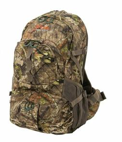 ALPS OutdoorZ Dark Timber Hunting Day Pack Mossy Oak Country