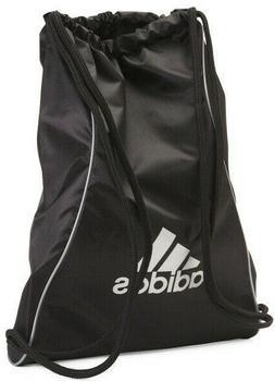 Adidas PURPLE PINK BURST Sackpack Sling Backpack School Spor