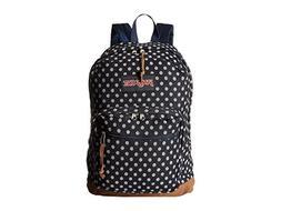JanSport Disney Right Pack SE Laptop Backpack