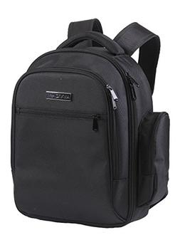 DJI Mavic Backpack, for Pro and Platinum, IP67 Waterproof wi