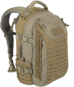 Direct Action Dragon Egg Mk II Tactical Backpack Adaptive Gr