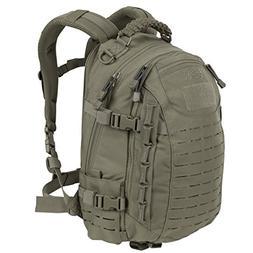 Direct Action Dragon Egg Mk II Tactical Backpack Adaptive Gr