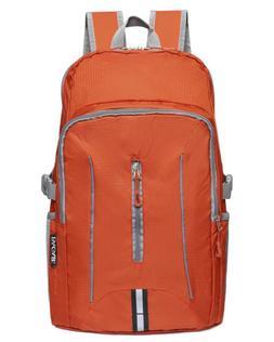 Bagail Durable  Ultra Lightweight 25L Waterproof Travel Bag