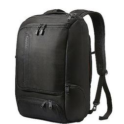 eBags Professional Slim Laptop Backpack for Travel, School &