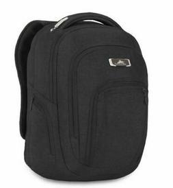 High Sierra Elite Laptop Backpack