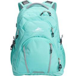 """High Sierra Emery Laptop Backpack-17"""" -eBags Exclusive"""