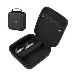 DEPSTECH Original Endoscope Borescope Carrying Case Bag for