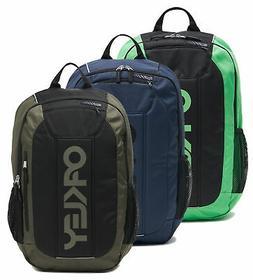 enduro 20l 3 0 backpack 921416 pick
