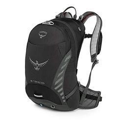 Osprey Escapist 18 Daypacks Black Medium/Large