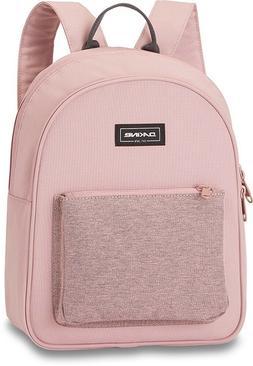 Dakine Essentials Mini 7L Backpack Woodrose Wood Rose New 20