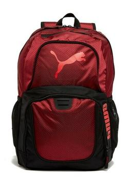 PUMA EVERCAT CONTENDER 3.0 BACKPACK NEW WITH TAGS PV1673-600