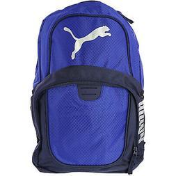 Puma Evercat Contender 3.0 Polyester Backpack