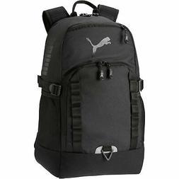 PUMA EVERCAT Fraction Backpack Women Backpack New