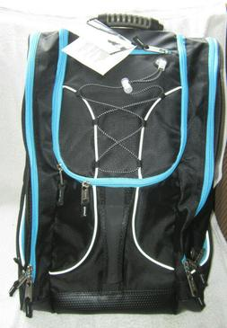 Athalon Everything Boot Bag/Backpack Ski Snowboard Holds Eve