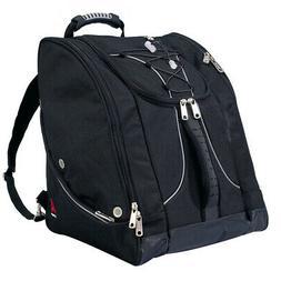 Athalon EVERYTHING BOOT BAG/BACKPACK – SKI - SNOWBOARD –